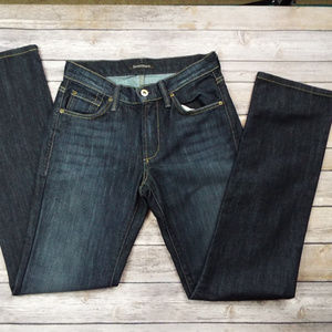 46c8fef8b5 82% off James Jeans Jeans Destroyed Size 28